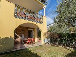 Riello's House - only few steps from the lake - Padenghe sul Garda vacation rentals