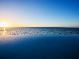 AMAZING SEA VIEW!! - Saint John's vacation rentals