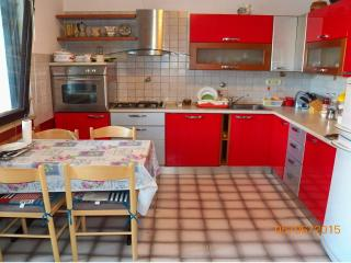 87-Apartm. in Stinjan for 5people - Pula vacation rentals