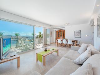 Apartment Casinet - Port de Pollenca vacation rentals