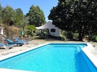 Arrochela - Pedrogao Pequeno vacation rentals