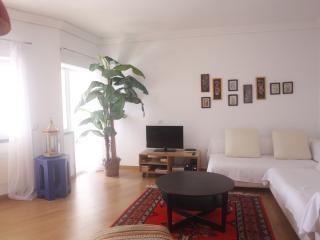 3 bedroom Condo with Internet Access in Cascais - Cascais vacation rentals