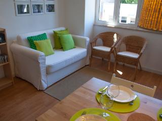 Renovated cozy apartment in Lisbon downtown - Lisbon vacation rentals