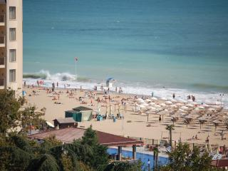 Nice 4 bedroom Apartment in Golden Sands - Golden Sands vacation rentals