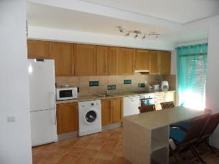 Lovely Apartment with A/C and Washing Machine - Santa Lucia vacation rentals