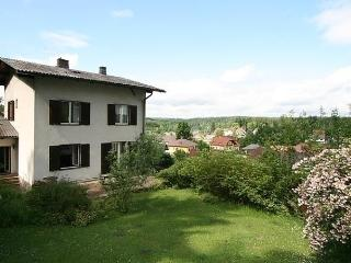 Sunny House with Dishwasher and Short Breaks Allowed - Litschau vacation rentals