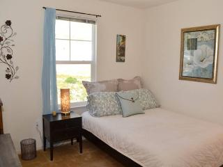 Peace and Calm Bedroom + Private Bath - Novato vacation rentals