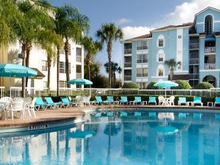 GRANDE VILLAS RESORT - Orlando vacation rentals