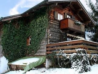 Sunny 2 bedroom Telfs House with Dishwasher - Telfs vacation rentals