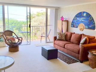 Ocean View near Haleiwa - 1Br - North Shore Oahu - Waialua vacation rentals