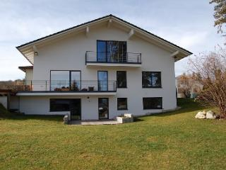 """Holiday Flat close to the lake (""""Starnberger See"""") - Possenhofen vacation rentals"""
