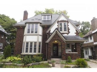 Beautiful Furnished Westmount Short Term Rental - Kitchener vacation rentals