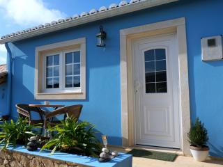 Nice 1 bedroom Cottage in Vila do Bispo - Vila do Bispo vacation rentals