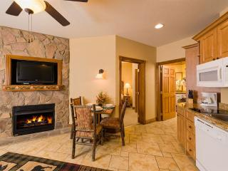 WestgateSmokyMtn Resort&Spa1Bdrm Villa 546SF - Gatlinburg vacation rentals
