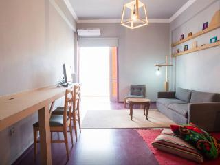 The apartment you are looking for - Kalamata vacation rentals