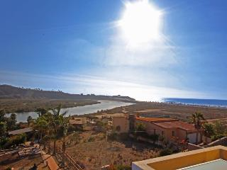 Amaizing Views entire house - La Mision vacation rentals