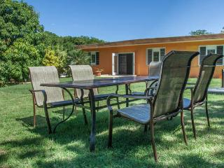 3 br, 2 ba modern house with a cozy feel - Aguadilla vacation rentals