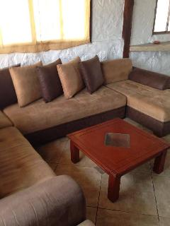 Nice House with Internet Access and Parking - Manglaralto vacation rentals