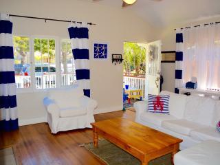 Charming Coronado House ! - Coronado vacation rentals