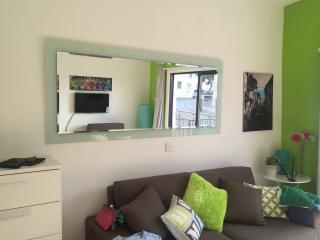 Ayia Napa Cosy Modern Studio - Ayia Napa vacation rentals