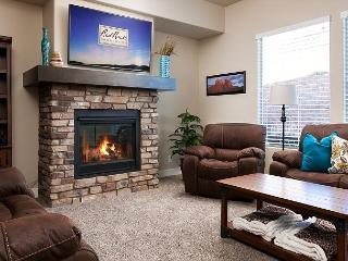 Good Day Sunshine - NEW SPACIOUS CLEAN HOME - Washington vacation rentals