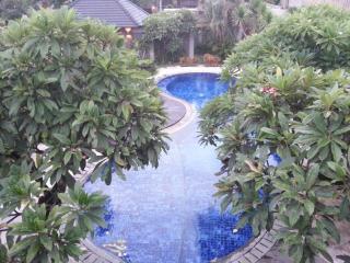 1000sqm 5 Bedroom private pool villa - Kerobokan vacation rentals