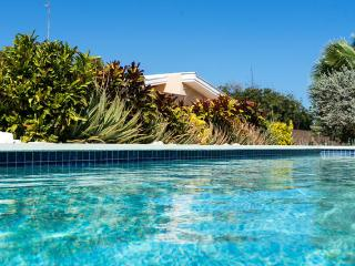 Tropical Breeze Apartments - Santa Catharina vacation rentals