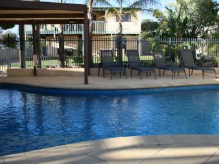 Seashells Holiday House - Kalbarri - Kalbarri vacation rentals