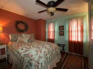 Home Away From Home in Jim Thorpe, PA - Jim Thorpe vacation rentals