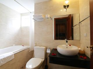 Two Bedroom apartment - CENTRAL - Hanoi vacation rentals