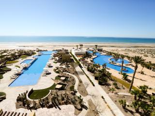 Encanto Vacations Unit 504 - Puerto Penasco vacation rentals