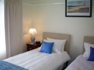 Austin Rise Bed and Breakfast - The Streeton Suite - Heidelberg vacation rentals