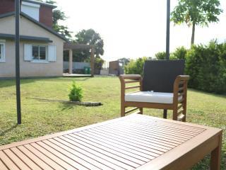 Cozy 2 bedroom Saint-Pierre De La Reunion Villa with Internet Access - Saint-Pierre De La Reunion vacation rentals