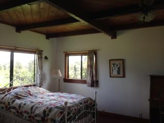 Windspirit Cottage private room - Kurtistown vacation rentals