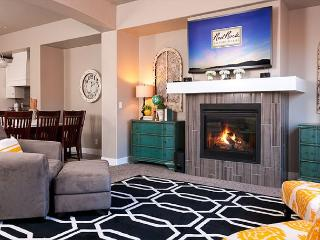 Family Retreat - FAMILY RETREAT SLEEPS 16 - Washington vacation rentals