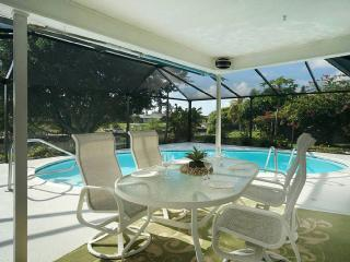 This One Has Everything! Great Location - Cape Coral vacation rentals