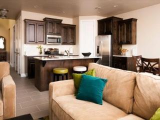 Zions Den - COME EXPLORE SOUTHERN UTAH - Washington vacation rentals