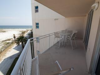 2 bedroom Condo with Deck in Grayton Beach - Grayton Beach vacation rentals