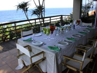 Nice 4 bedroom House in Durban - Durban vacation rentals