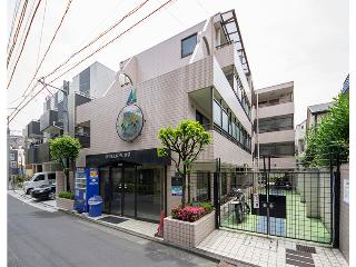 Mullion Ikebukuro (Yamanote line) - Sunshine City - Toshima vacation rentals