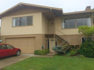 3 bedroom House with Internet Access in El Cerrito - El Cerrito vacation rentals