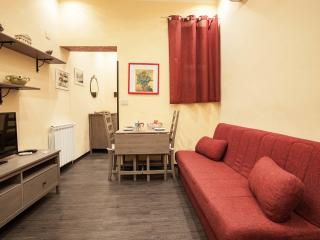 Residence Montegrappa 2 - Palermo vacation rentals