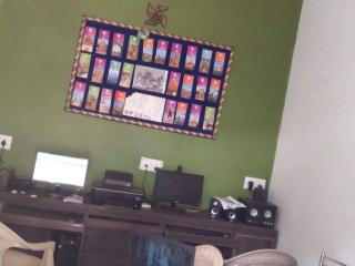 Bright 6 bedroom Orchha B&B with Internet Access - Orchha vacation rentals