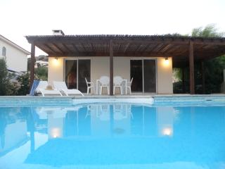 Katikies 14, Luxury Vill with Private Pool - Pissouri vacation rentals