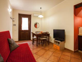 Residence Montegrappa 5 - Palermo vacation rentals