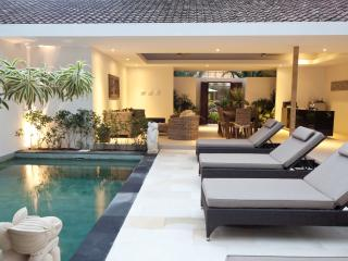 Villa Coco - 2 Bedroom Pool Villa - Seminyak vacation rentals