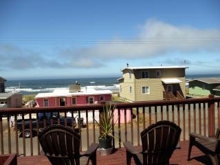 Oceanviews @ Corona Heights - Rockaway Beach vacation rentals