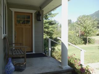 3 bedroom House with Television in Nehalem - Nehalem vacation rentals