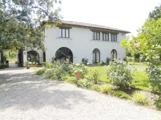 Mulinoantico Residenza d'Epoca e spa - Zelarino vacation rentals