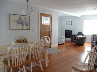 Cottage 481 - Manzanita vacation rentals